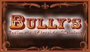 Bullys Dining
